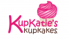 KupKatie-logo
